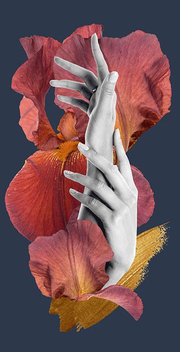 Das geht tantra wie massage Prostatamassage: Einfache